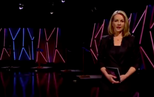 Three winners and three losers from Monday night's Claire Byrne Live presidential debate