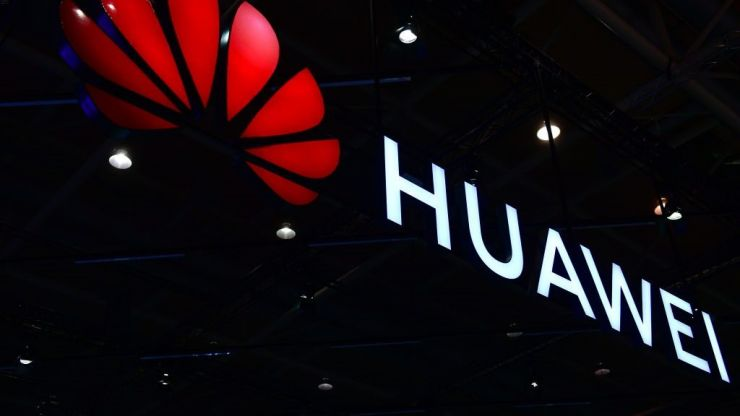 What lies ahead for Huawei and its many users following the US drama?