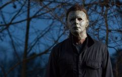 Last year's Halloween reboot is getting not one, but two sequels