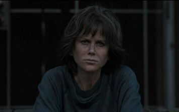 #TRAILERCHEST: Nicole Kidman is aiming for the Oscar with intensely gritty crime drama Destroyer