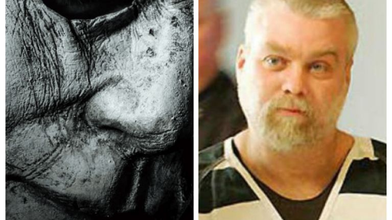 The Big Reviewski #40 with the directors of Making A Murderer & our review of Halloween