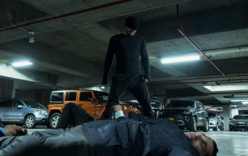 Daredevil Season 3 arrives on Netflix this weekend and early word is nothing short of fantastic
