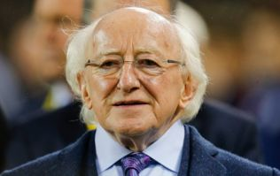 President Higgins answers the major questions Irish citizens have about his presidency ahead of next week's election