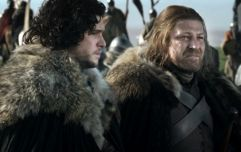 There will be a Game of Thrones reunion with every major character, alive and dead