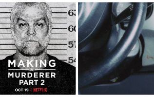 Making A Murderer: The key pieces of evidence in the case of Steven Avery