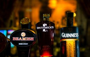 The best Irish pubs in each continent have been announced