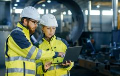Here's where to find the latest jobs in construction & engineering