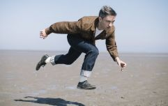 Head Above Water - a conversation with Conor O'Brien of Villagers