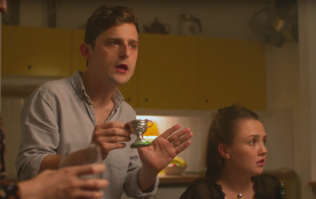 WATCH: This is what would happen if Ireland hosted a dinner party without inviting Dublin