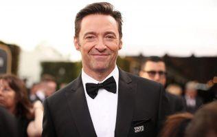 QUIZ: How well do you know Hugh Jackman's movies?