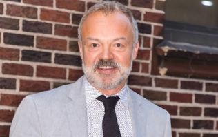 "Graham Norton - Ireland legalising marriage equality and abortion was ""a big f**k-you to priests"""