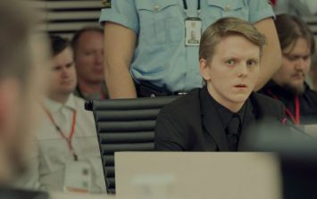Netflix's 22 July is a powerful but important watch