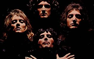 Queen will perform at this year's Oscars alongside Adam Lambert