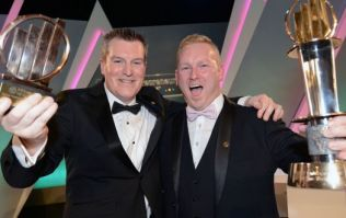 A massive night for Teamwork as Cork duo scoop the biggest prize in Irish business
