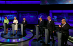 Very low turnout suggests nonsense politics is wearing down Ireland's will to live
