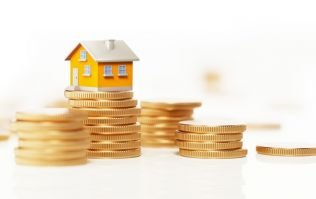Is it cheaper to pay rent or a mortgage on a house in Ireland? Check out our county by county guide