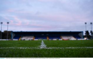 Paddy Power and Boyle Sports suspend betting on Airtricity League clash due to unusual betting activity