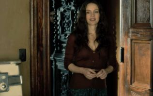 You might recognise one of the hidden ghosts in The Haunting Of Hill House from another Netflix horror