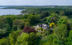 Will Ferrell has reportedly bought a holiday home in Ireland