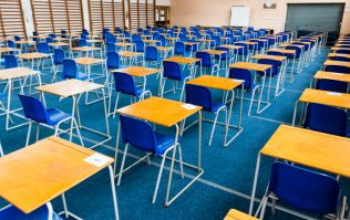 PERSONALITY QUIZ: What type of secondary school student were you?