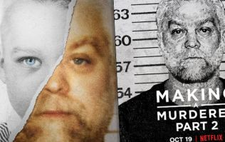 Making A Murderer - Everything you need to know once you've watched Season 2