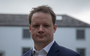 Working late in the evening is counter-productive, insists top entrepreneur Kevin O'Loughlin