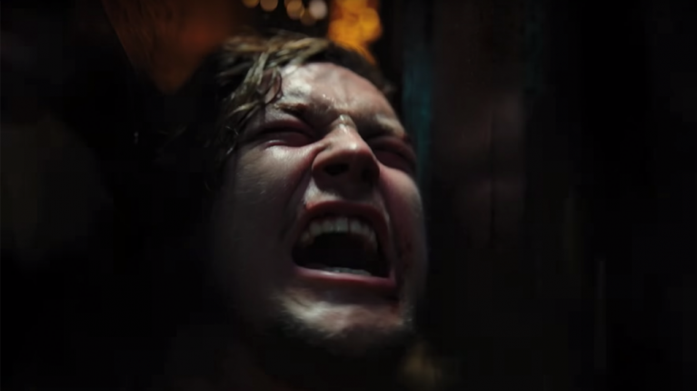Terrifying trailer for upcoming horror Escape Room promises to be the next Saw