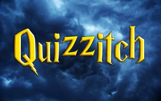 The Big Reviewski Film Club - Calling all superfans for Ireland's biggest Harry Potter quiz