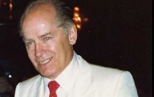 "Infamous mob boss James ""Whitey"" Bulger found dead in prison"