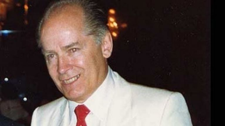 """Infamous mob boss James """"Whitey"""" Bulger found dead in prison"""