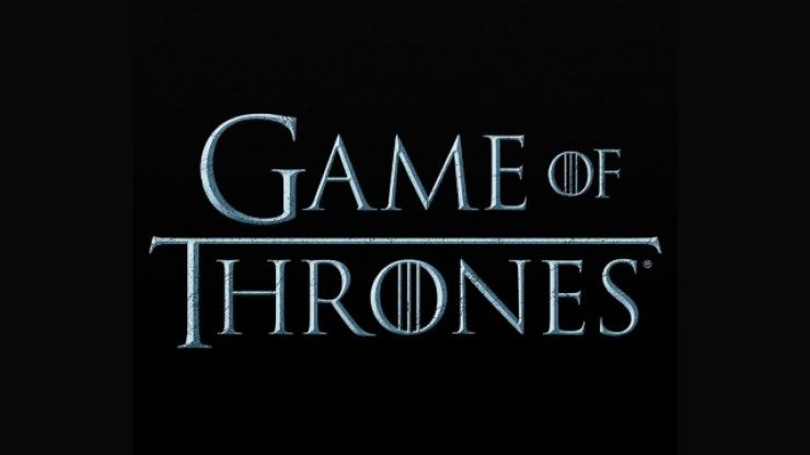 Game Of Thrones director on why there probably shouldn't be a Game Of Thrones movie