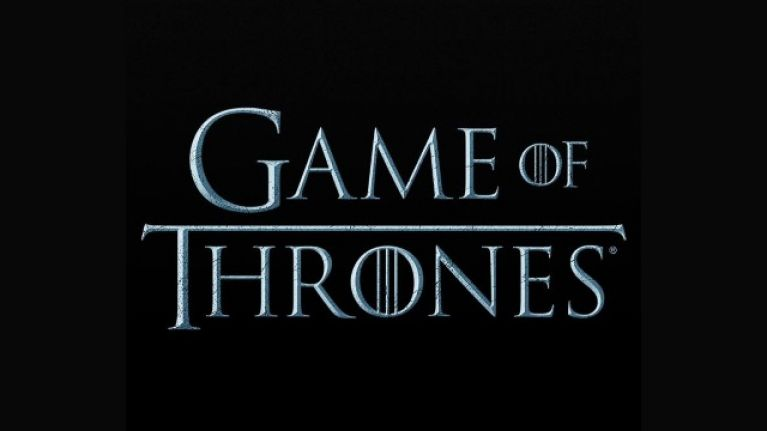 A Game of Thrones album is on the way with some of the biggest names in music