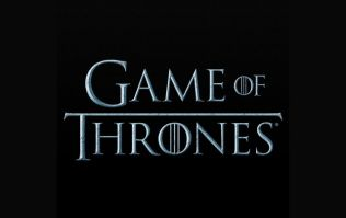 PIC: The first official image from the final season of Game Of Thrones is here