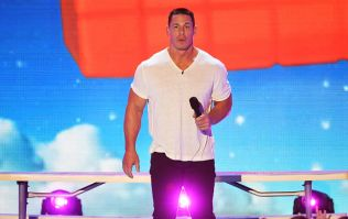 Two major WWE stars pull out of controversial Saudi Arabia event