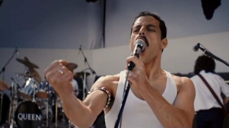 A Bohemian Rhapsody sequel could be in the works, according to a Queen music video director