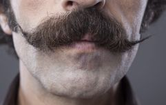 COMPETITION: Show us your Movember attempt and win a massive hamper