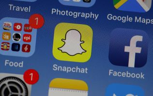 Snapchat announces five new unique Irish Shows for its Discover feature