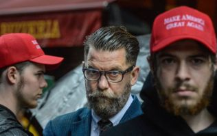Facebook and Instagram ban Proud Boys accounts