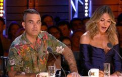 X-Factor cancel all of Saturday's votes following the sound issues during two contestant's performances