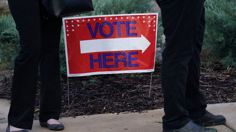 EXPLAINER: What you need to know about the US mid-term elections and why they're important