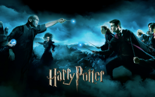 Ranking the 15 best characters from the Harry Potter films