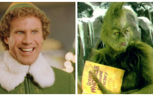 PERSONALITY TEST: How good are you with money around Christmas time?