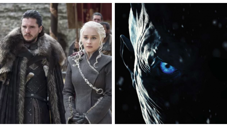 The hardest Game of Thrones quote quiz that you'll ever take