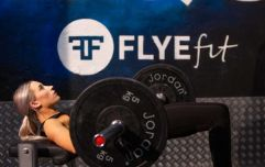 FLYEfit to open first gym in Cork and two new gyms in Dublin as part of €6 million expansion