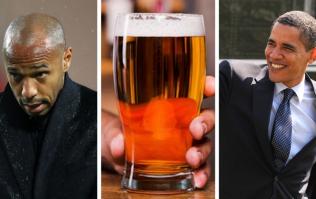 The JOE Friday Pub Quiz: Week 114