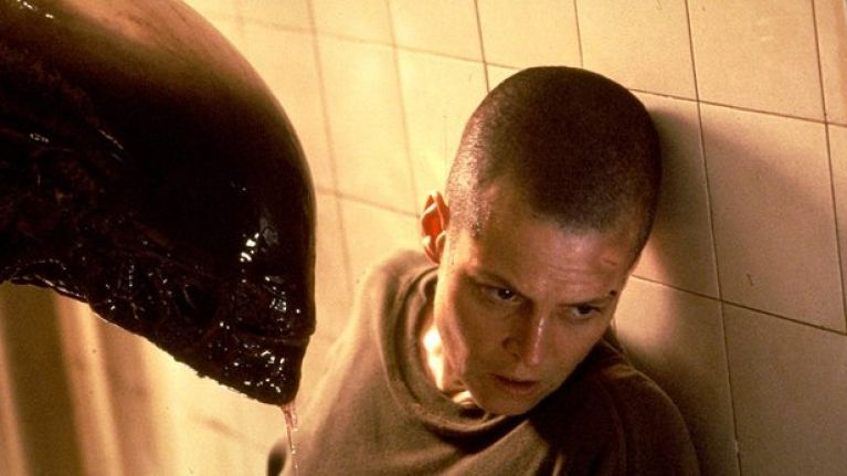 Here are the 9 best movies on TV this Friday