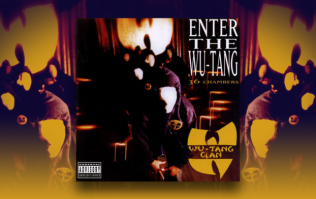 25 years of 36 Chambers: How the Wu-Tang Clan changed music forever