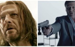 Sean Bean predicts that one Stark that will survive Game Of Thrones