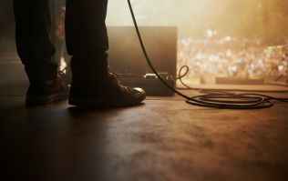 QUIZ: We give you the lead singer, you name the band