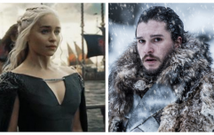 OFFICIAL: Every episode in Season 8 of Game of Thrones will be longer than an hour